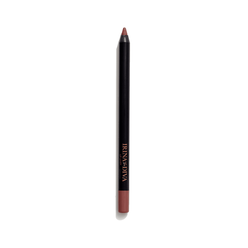 Irina The Diva Lip Liner 005 Natural-Ish