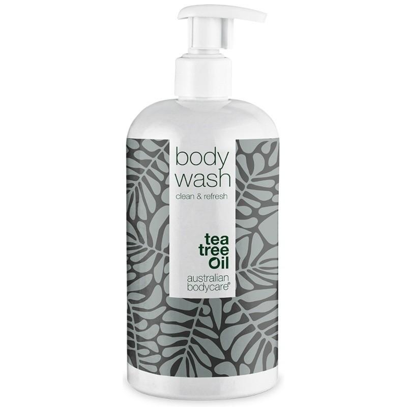 Australian Bodycare Body Wash