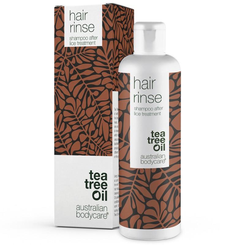 Australian Bodycare Hair Rinse