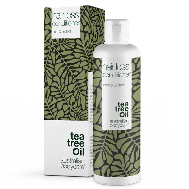 Australian Bodycare Hair Loss conditioner