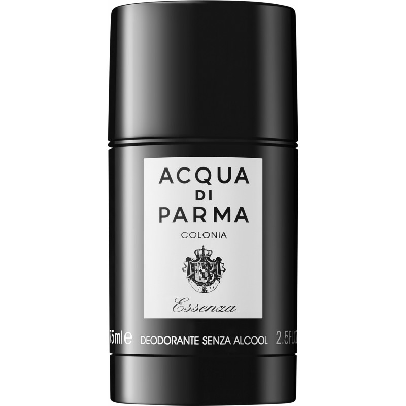 Acqua Di Parma Colonia Essenza Deostick