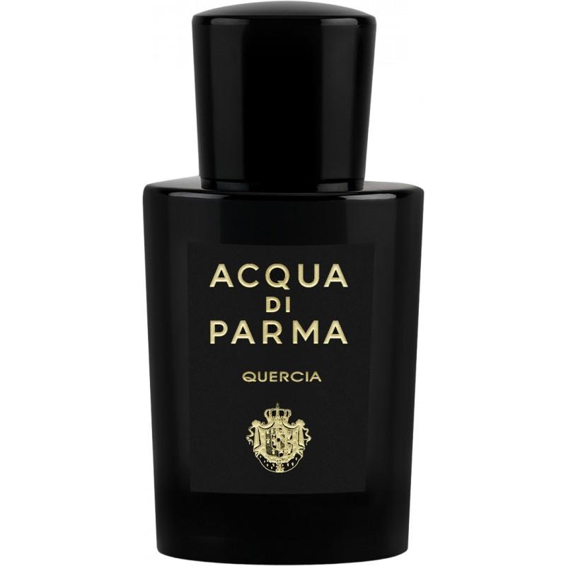 Acqua Di Parma Colonia Quercia EDP