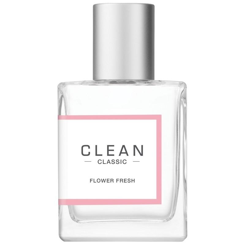 Clean Flower Fresh EDP