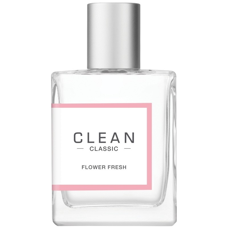 Clean Flower Fresh EDP