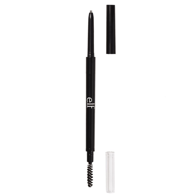 elf  Ultra Precise Brow Pencil Cool Brown