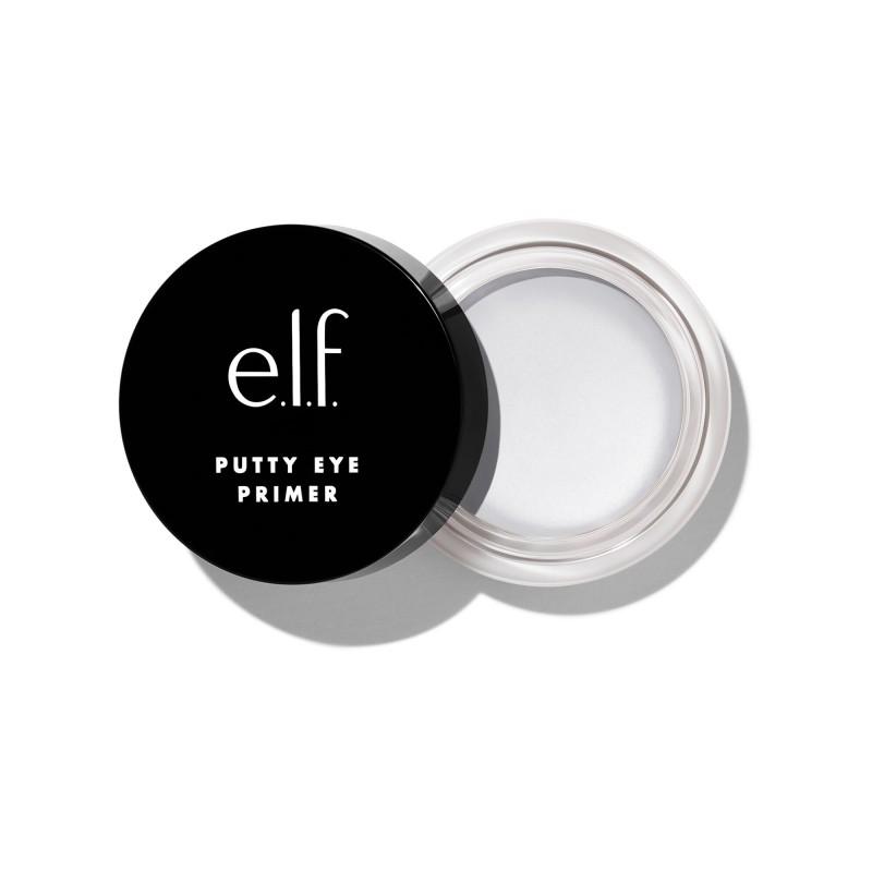 elf  Putty Eye Primer White
