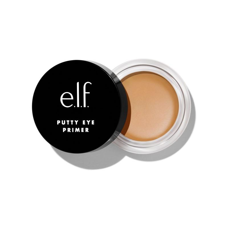 elf Putty Eye Primer Cream