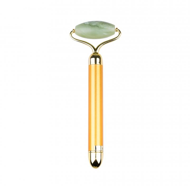 Basics Jade Energy Beauty Bar