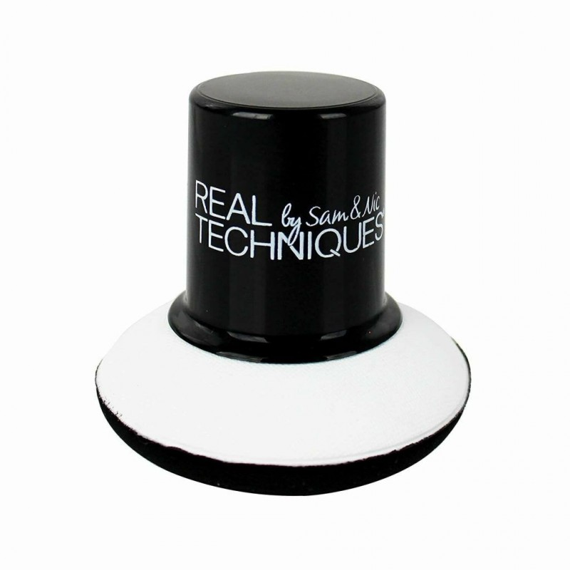 Real Techniques Base Expert Air Cushion Sponge