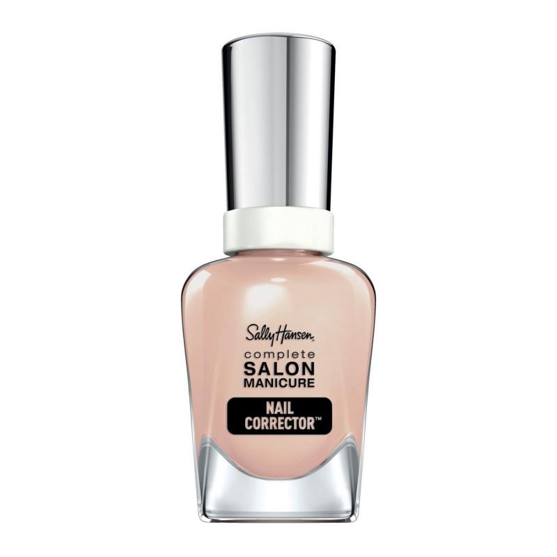 Sally Hansen Complete Salon Treatment Nail Corrector