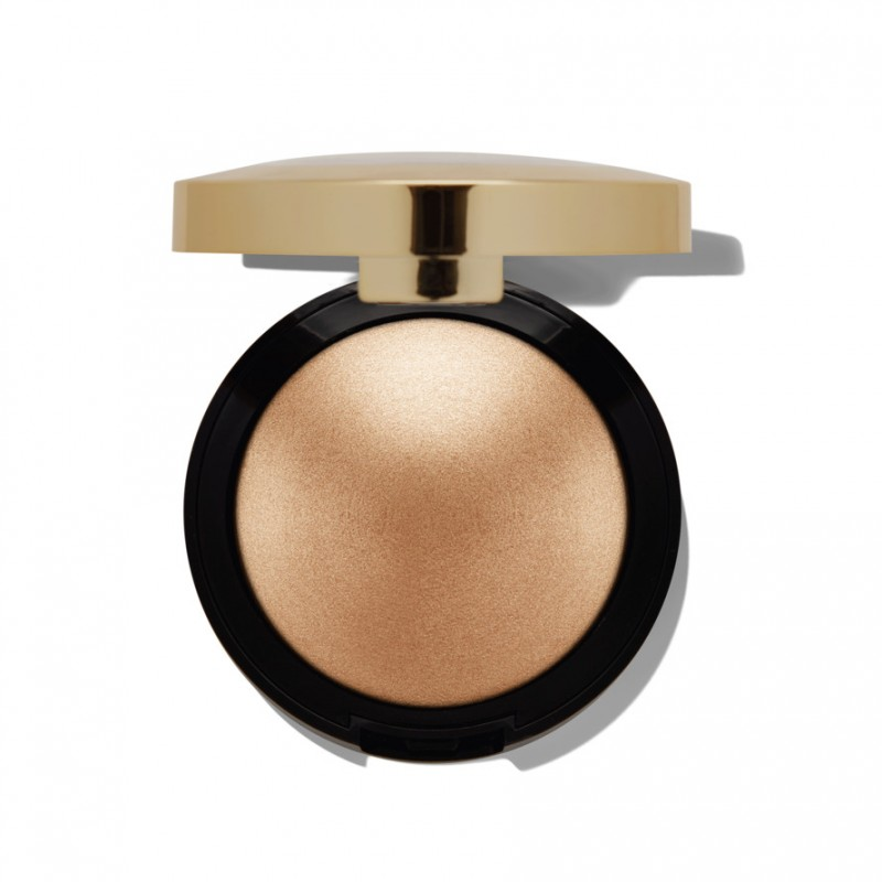Milani Baked Highlighter 120 Champagne d´Oro