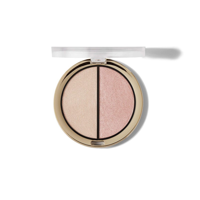 Milani Highlighter Duo 110 Supercharged