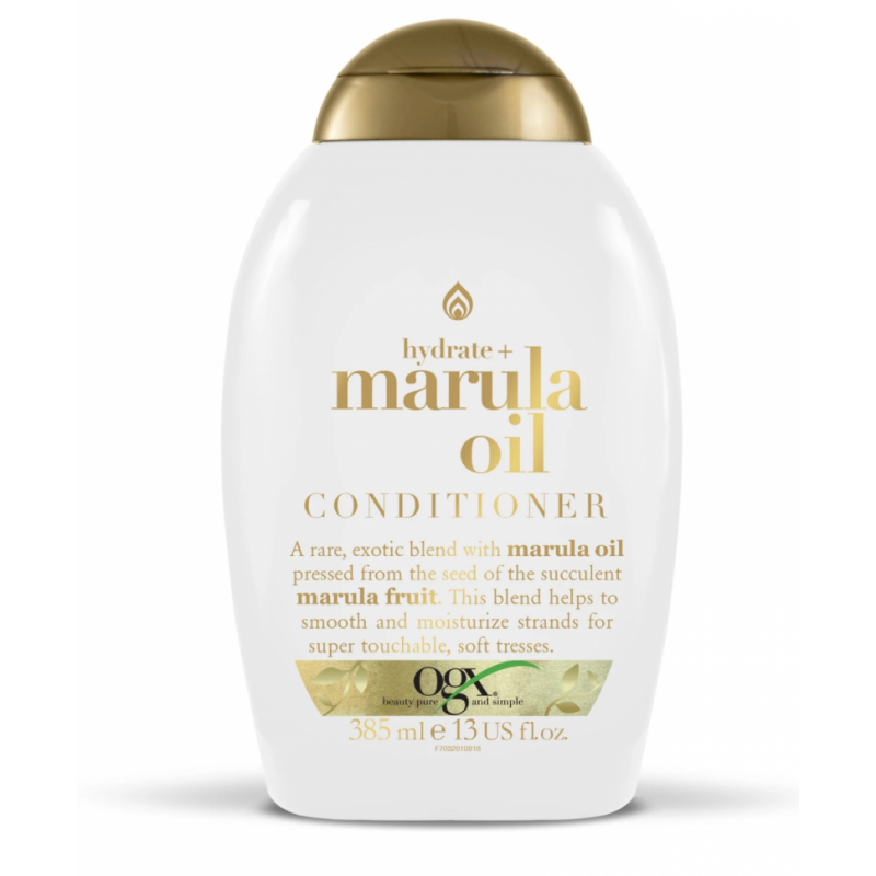 OGX Marula Oil Conditioner