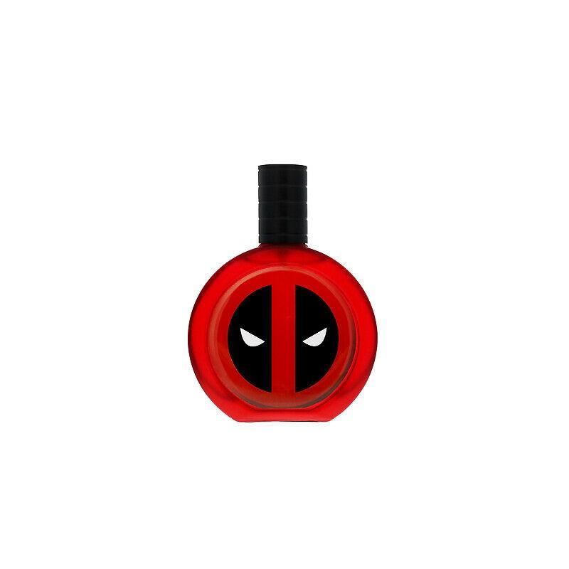 Marvel Deadpool EDT