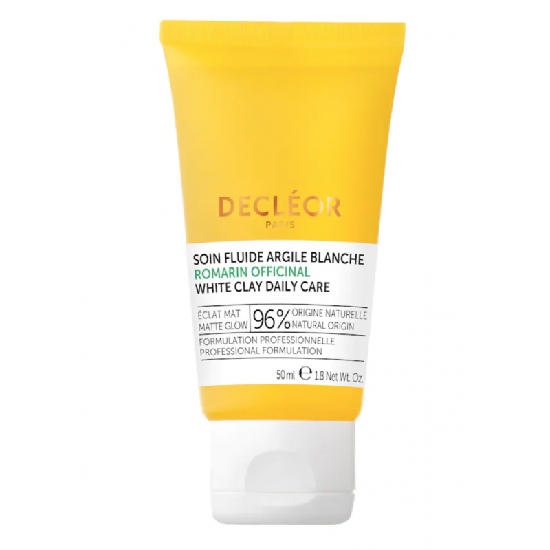 Decleor Rosemary White Clay Daily Care