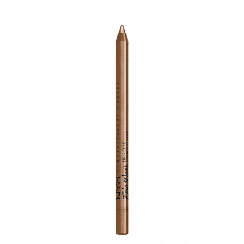 NYX Epic Wear Liner Sticks Gilded Taupe