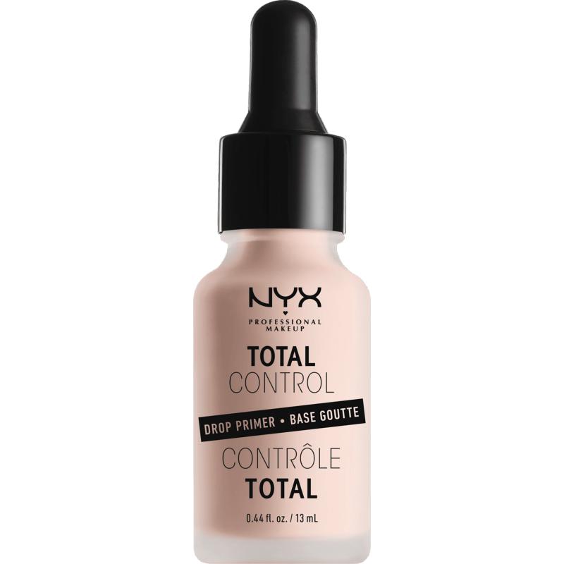 NYX Total Control Drop Primer 01