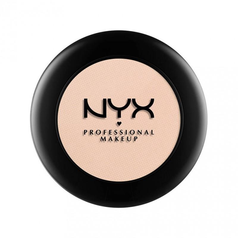 NYX Nude Matte Eye Shadow Lap Dance