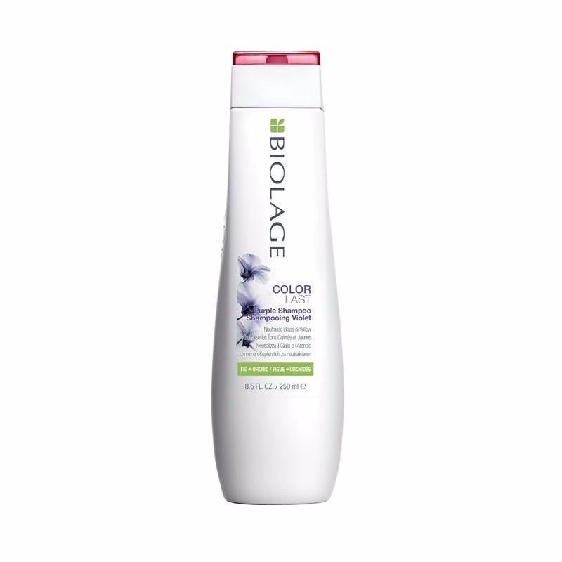 Matrix Biolage Colorlast Purple Shampoo