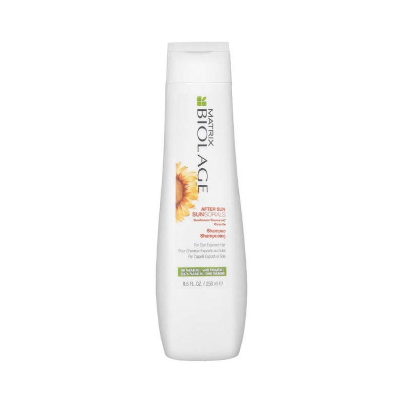 Matrix Biolage Sunsorials After-Sun Shampoo
