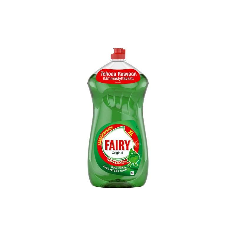 Fairy Original astianpesuaine