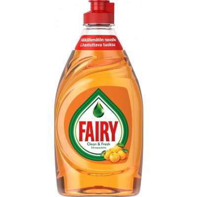 Fairy (Dreft)