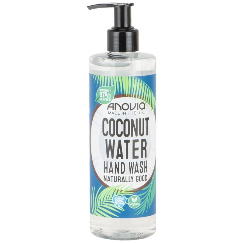 Anovia Coconut Water Hand Wash