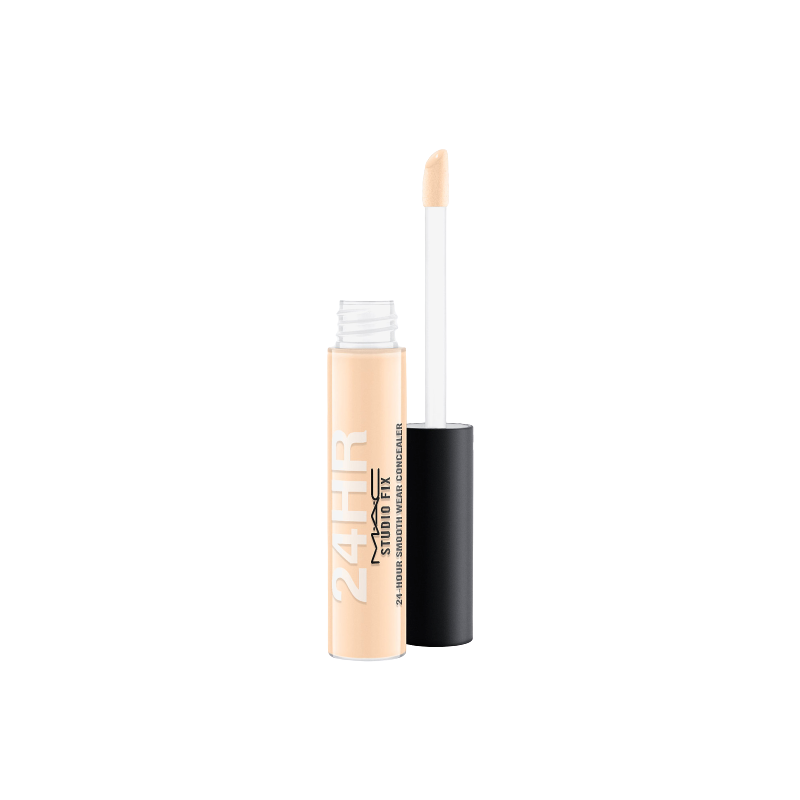 MAC Studio Fix 24-Hour Smooth Wear Concealer NC 20