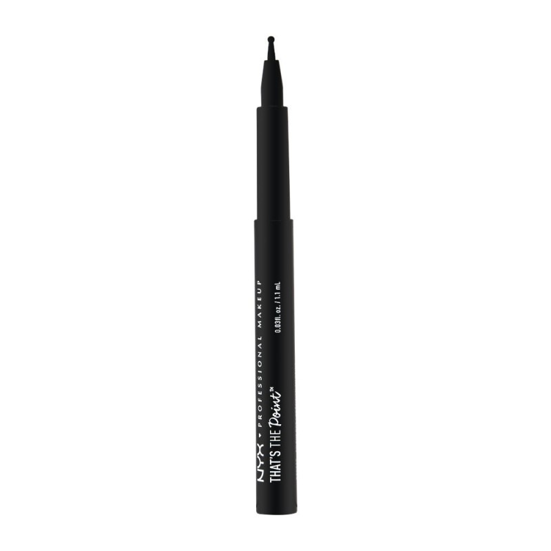 NYX That's The Point Eyeliner 05 On The Dot