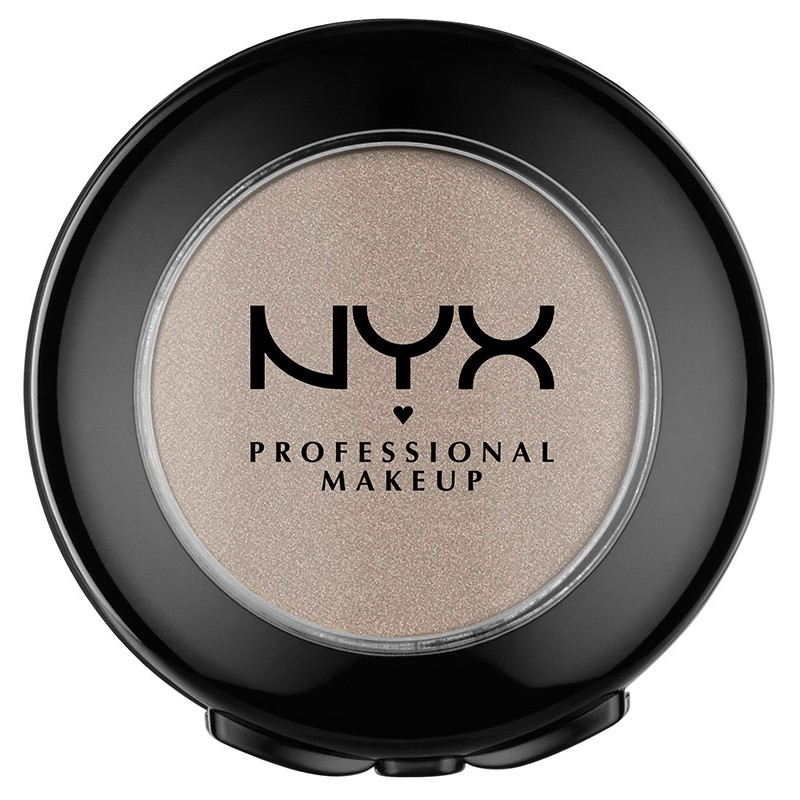 NYX Hot Singles Chandelier