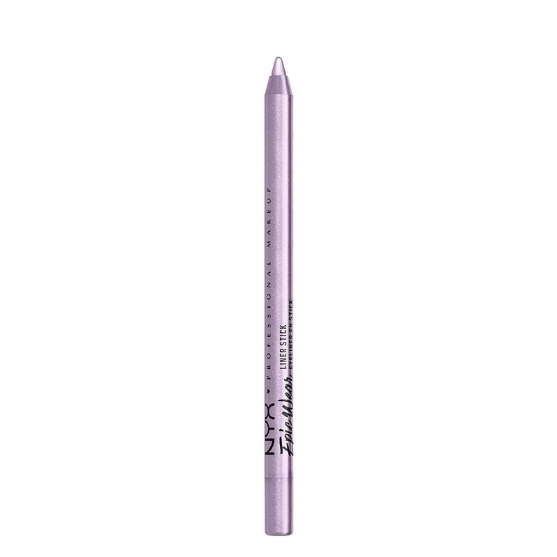NYX Epic Wear Liner Stick Periwinkle