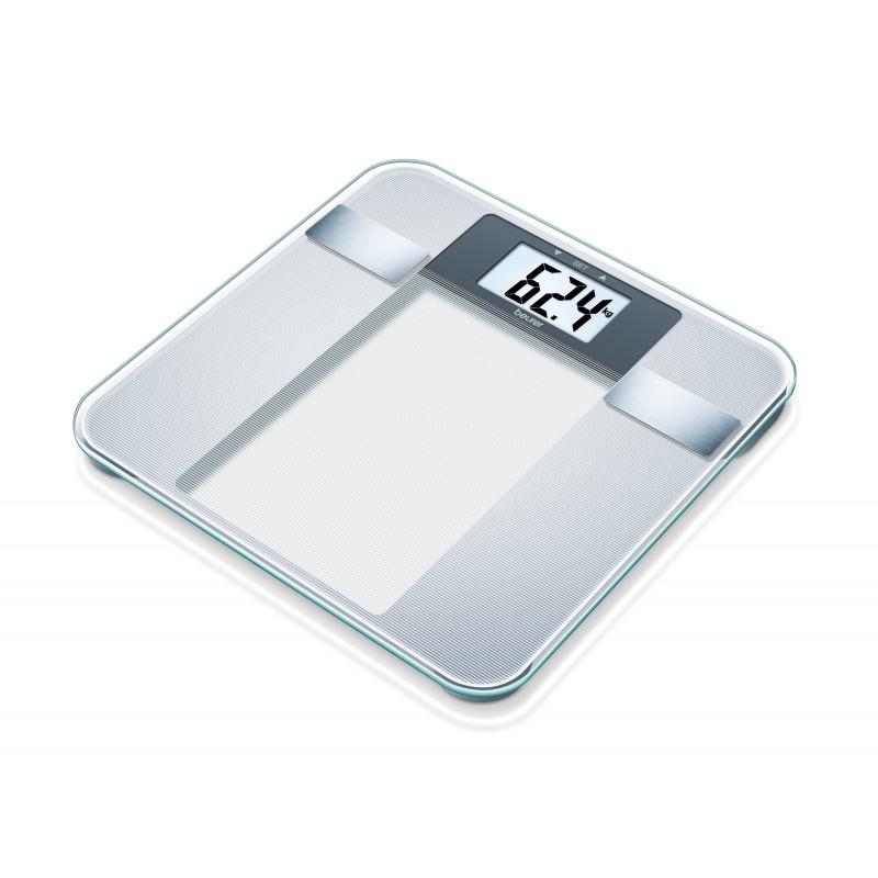 Beurer BG13 Diagnostic Bathroom Scale