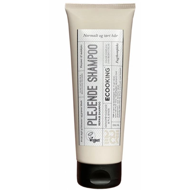 Ecooking Repair Shampoo