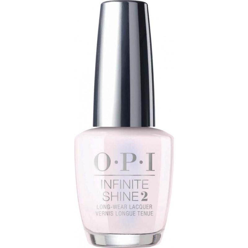 OPI Infinite Shine You're Full Of Abalone