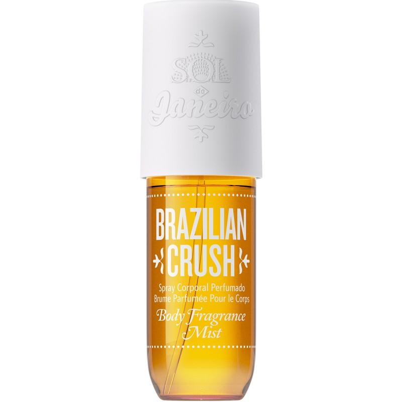 Sol de Janeiro Brazilian Crush Body Fragrance