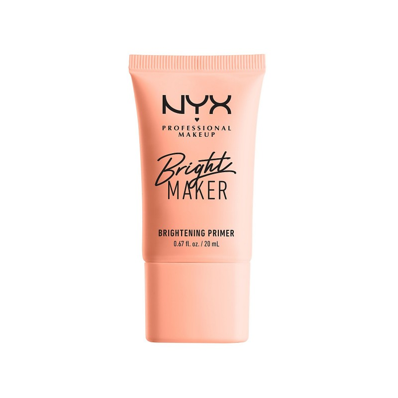 NYX Bright Maker Face Primer