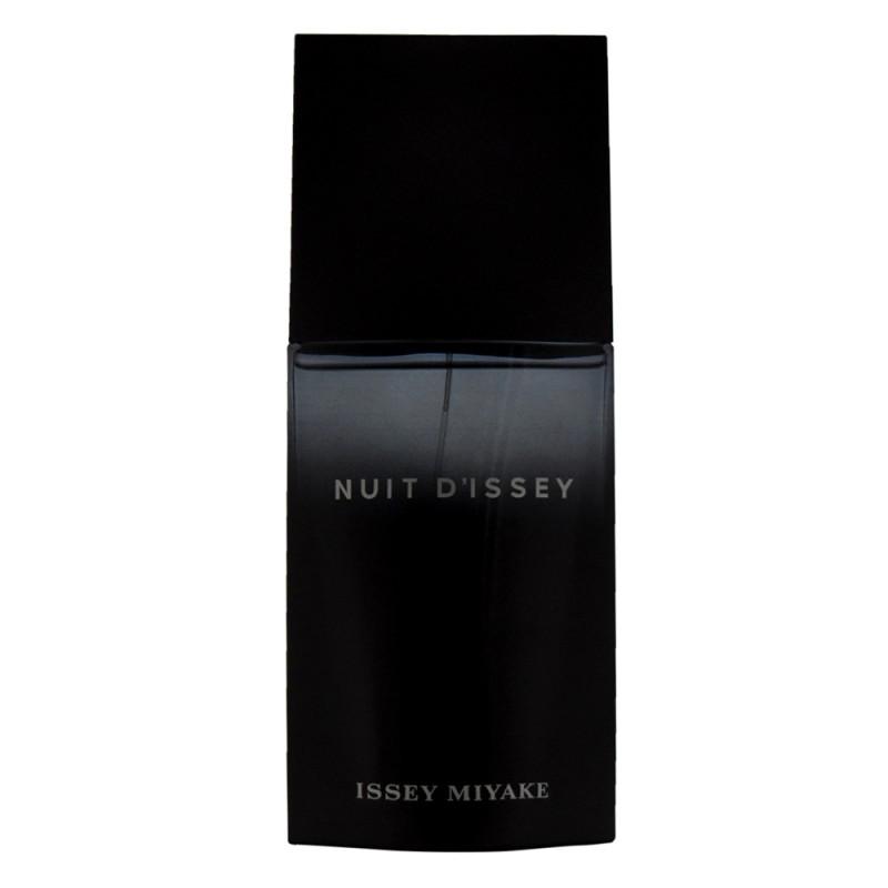 Issey Miyake Nuit d'Issey Men