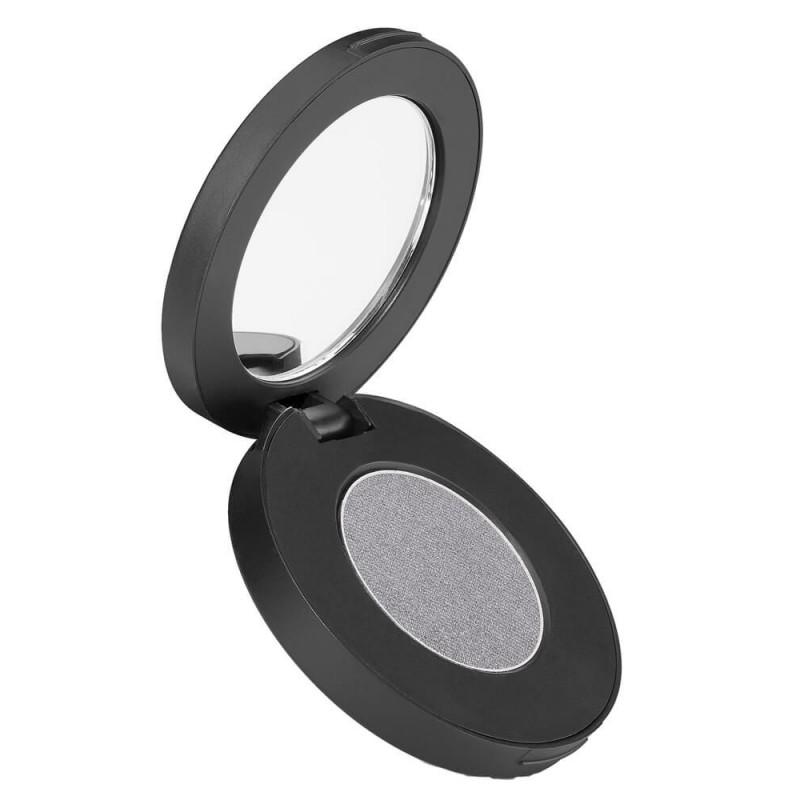 Youngblood Pressed Individual Eyeshadow Platinum
