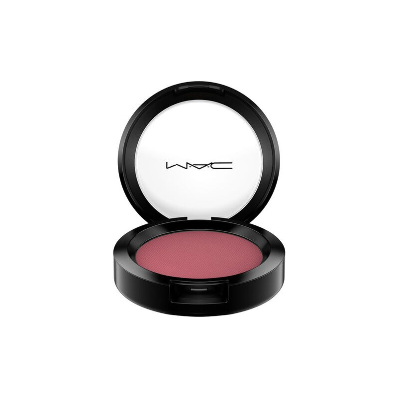 MAC Powder Blush Matte Fever