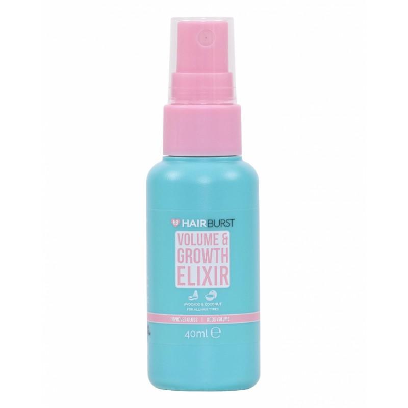 Hairburst Volume & Growth Elixir