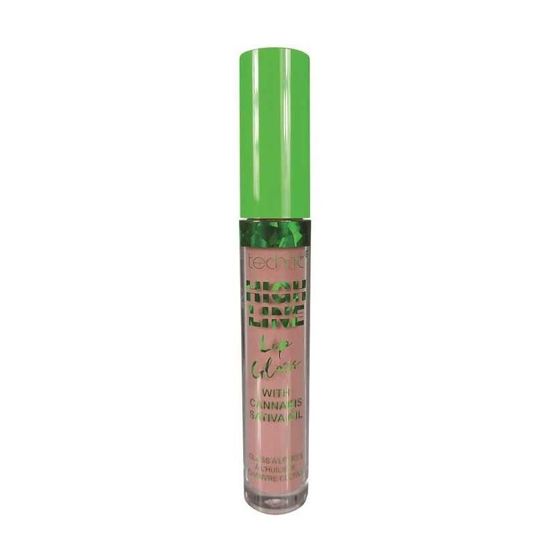 Technic High Line Lip Gloss Sugar Rush