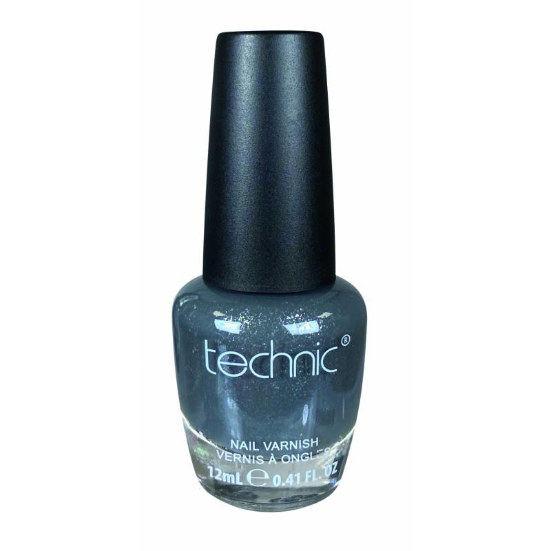 Technic Nail Polish Rainy Day