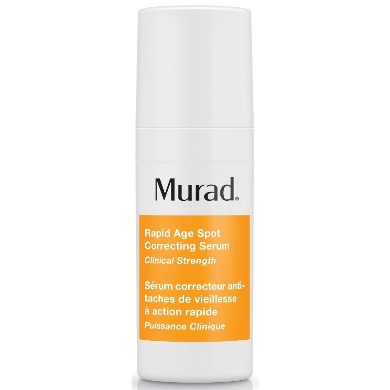 Murad E-Shield Rapid Age Spot Correcting Serum