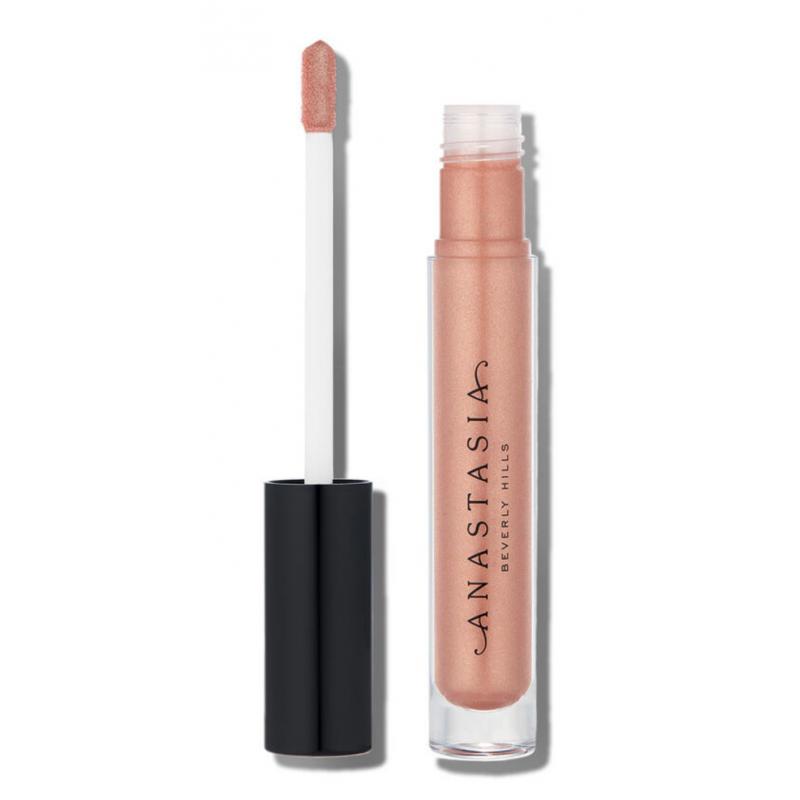 Anastasia Beverly Hills Lip Gloss Sunscape