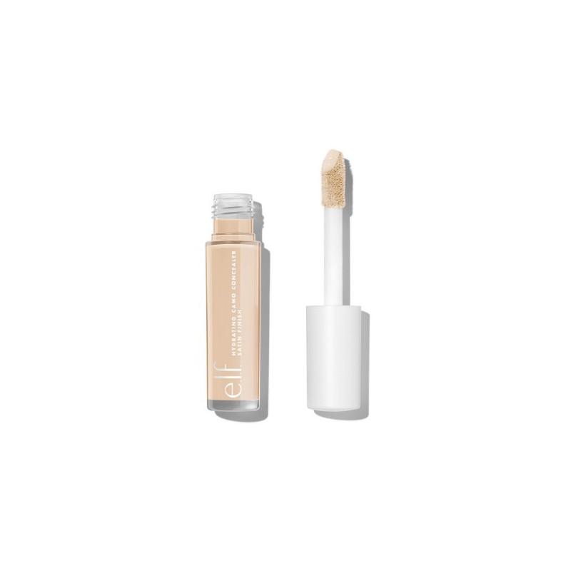 elf Hydrating Camo Concealer Light Ivory