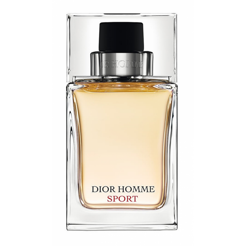 dior homme parfym