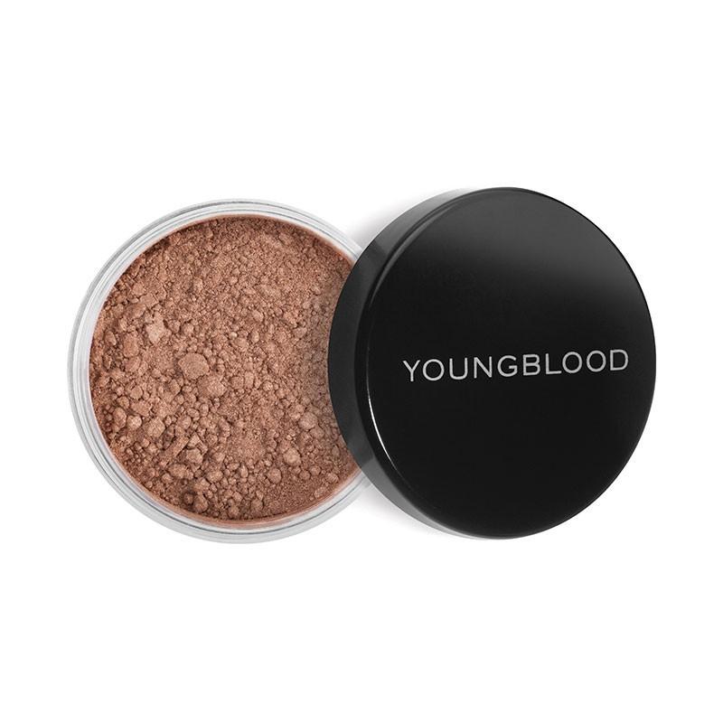 Youngblood Lunar Dust Dusk