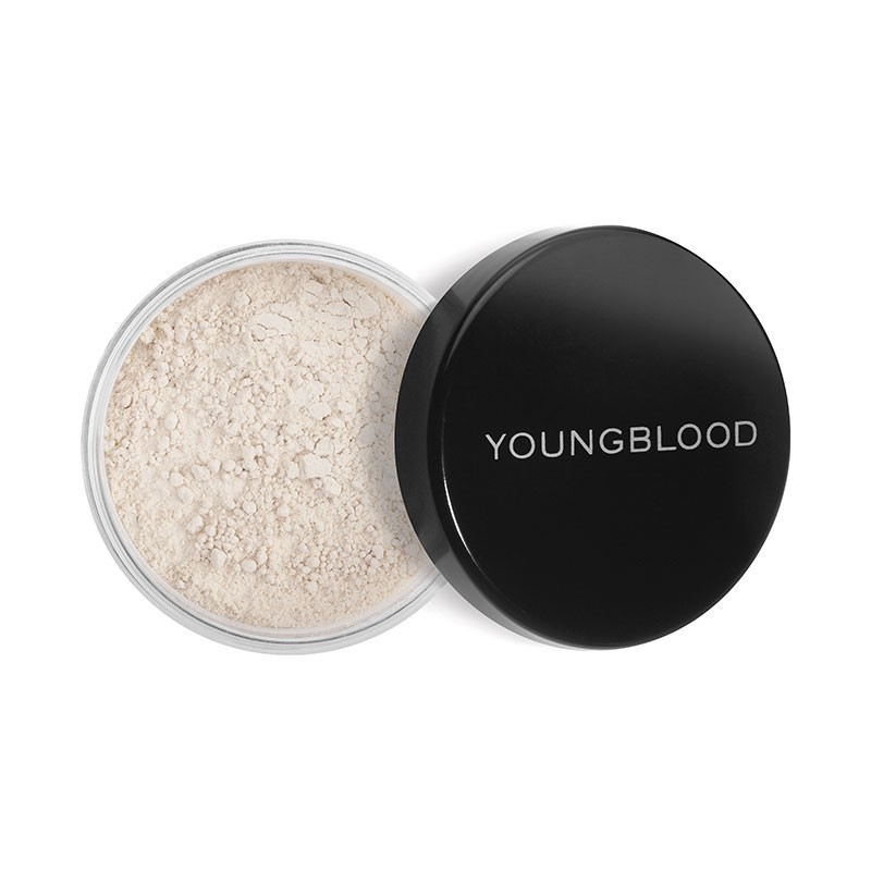 Youngblood Lunar Dust Twilight