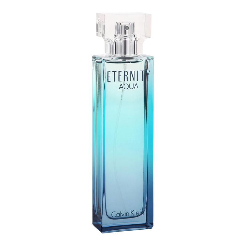 Calvin Klein Eternity Aqua Femme