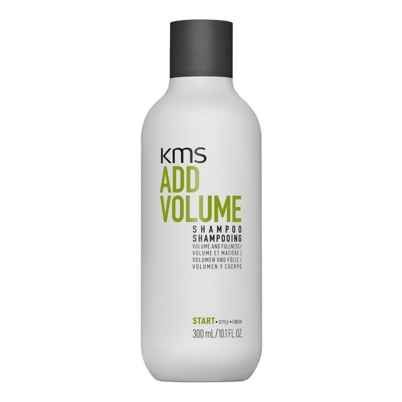 KMS California Add Volume Shampoo